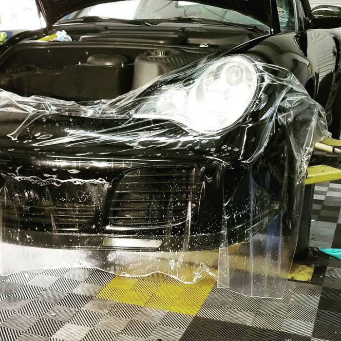 Car Wash Auto Detail, Car Wash & Window Tinting, Car Detailing